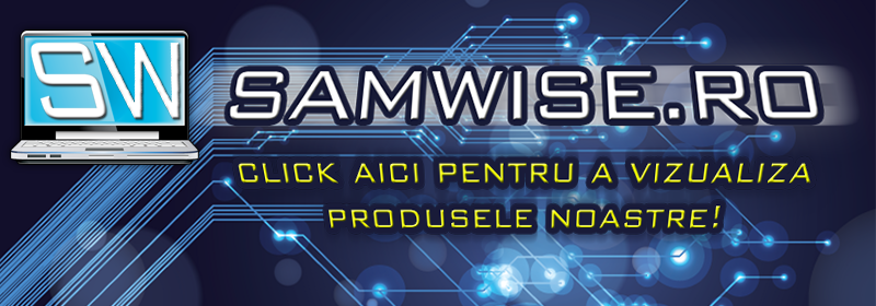 www.samwise.ro
