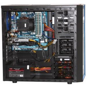 calculator-i5-3330-3ghz-16gb-ddr3-gtx-750-ti-oc-2gb-ddr5-128-bit-1-5tb-5014