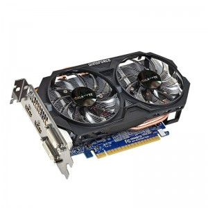 placa-video-gigabyte-gtx750-ti-2gb-ddr5-128-bit-2-x-hdmi-2-x-dvi~5444