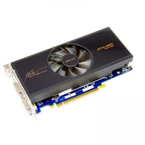 placa-video-pny-geforce-gtx460-enthusiast-edition-1gb-ddr5-256-bit-pci~6385