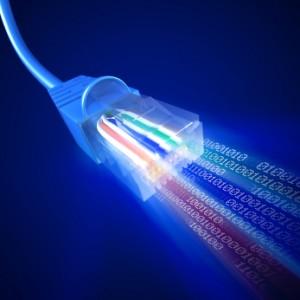romania-internet-rapid