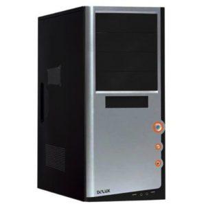 calculator-delux-intel-core-2-duo-e4300-1-8ghz-2gb-ddr2-80gb-dvd-rom~5184